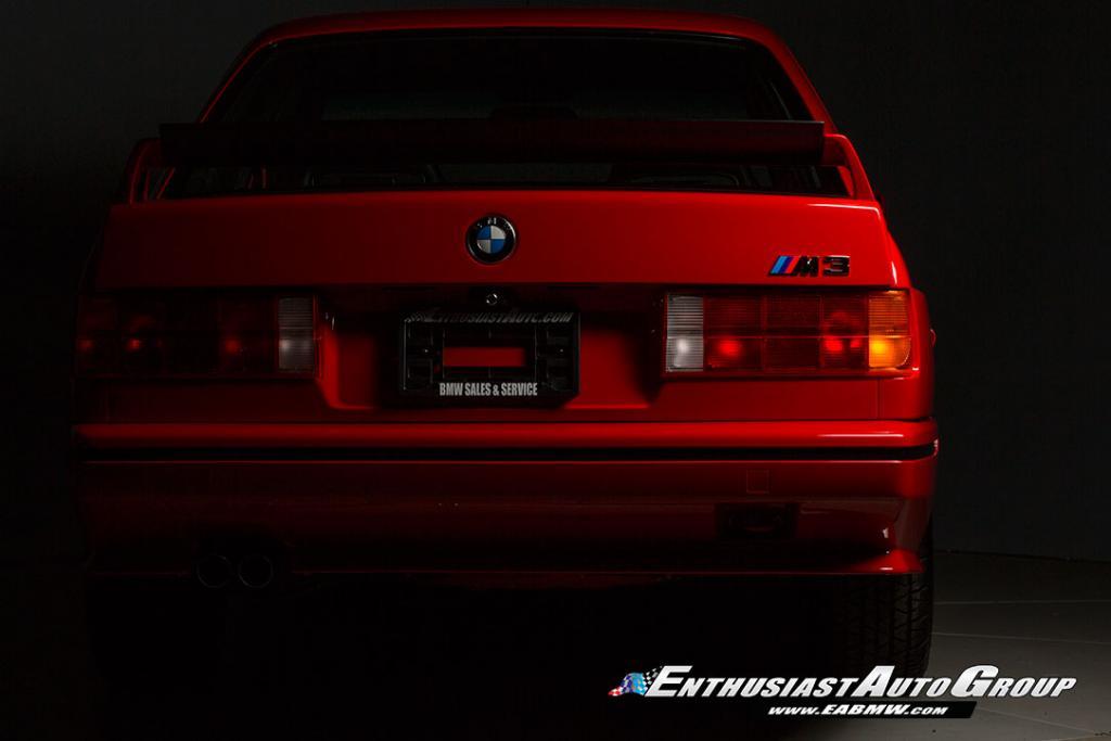 1990_BMW_M3_E30_Εvo_III_83