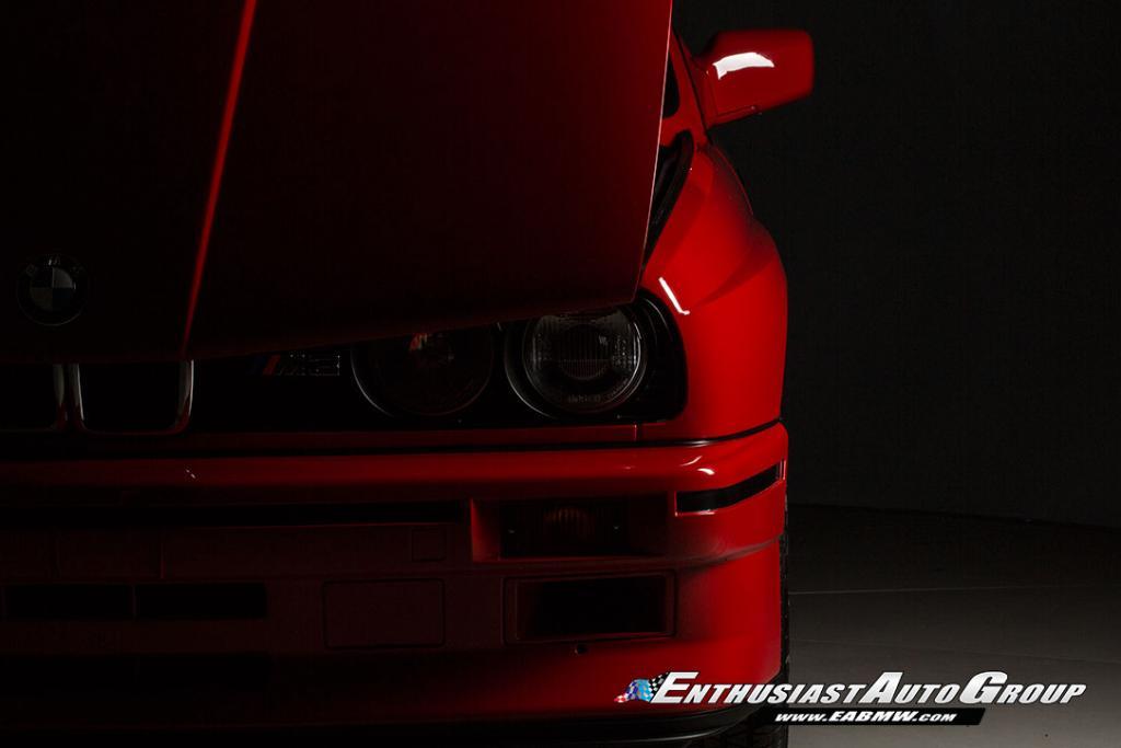 1990_BMW_M3_E30_Εvo_III_84