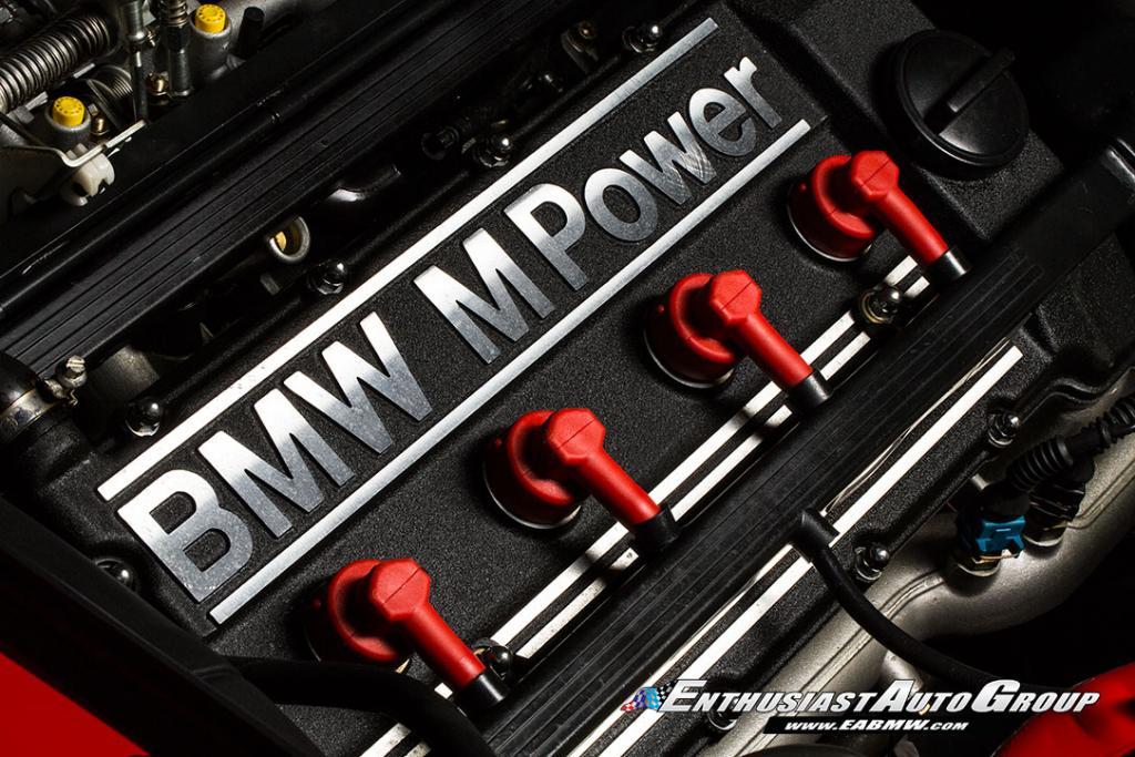 1990_BMW_M3_E30_Εvo_III_85