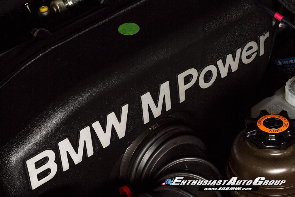 1990_BMW_M3_E30_Εvo_III_86