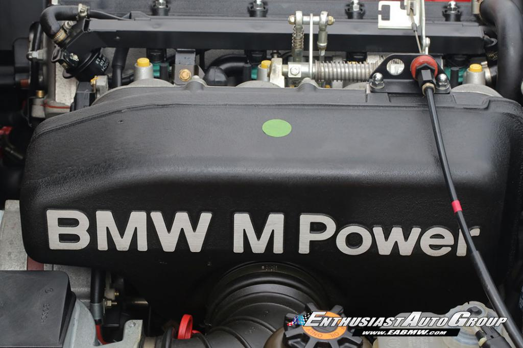 1990_BMW_M3_E30_Εvo_III_89