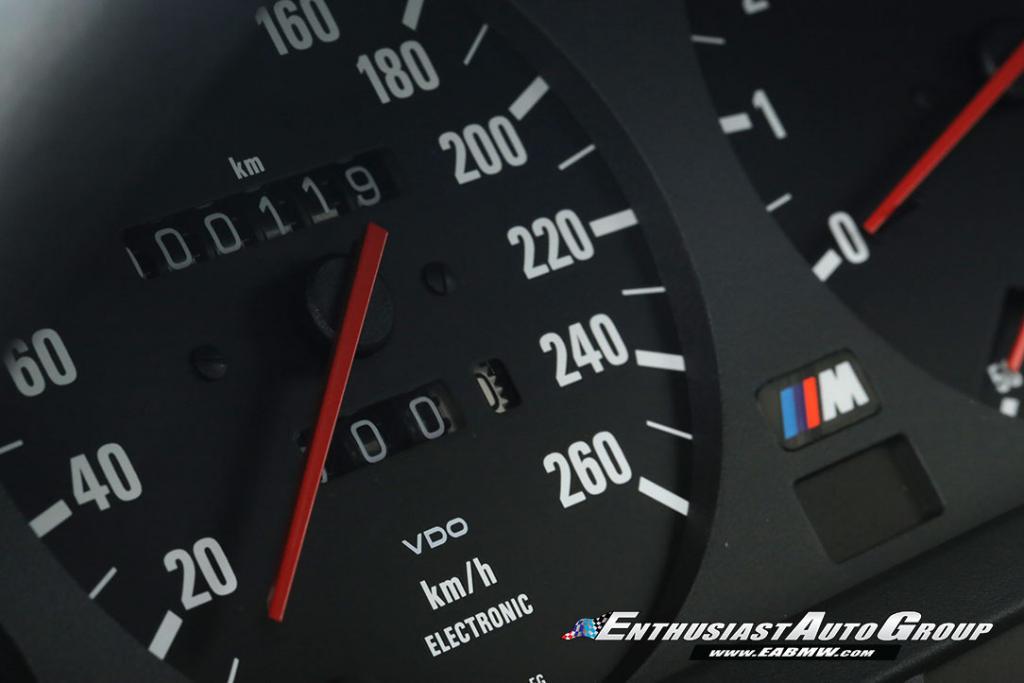 1990_BMW_M3_E30_Εvo_III_93
