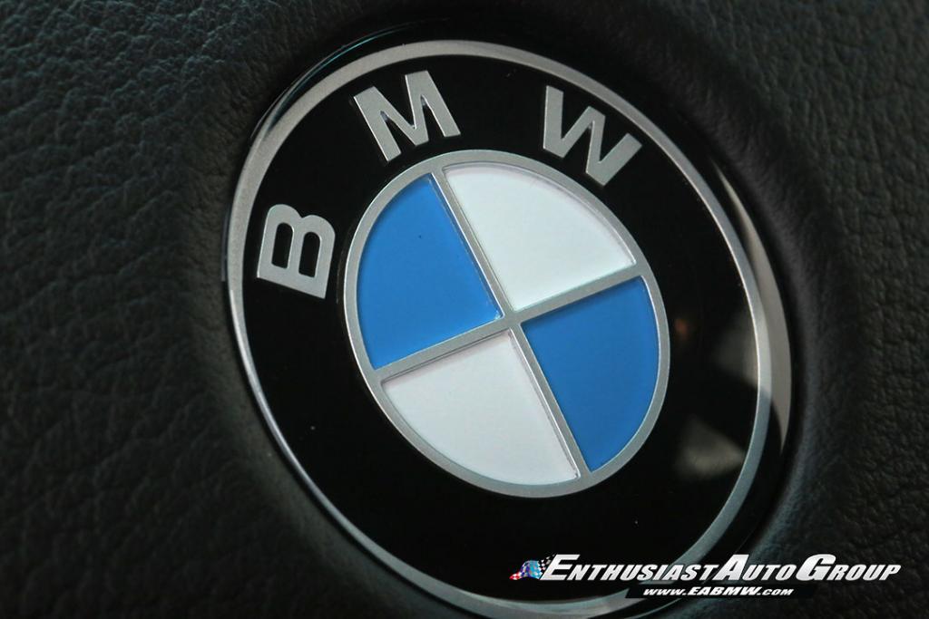1990_BMW_M3_E30_Εvo_III_94