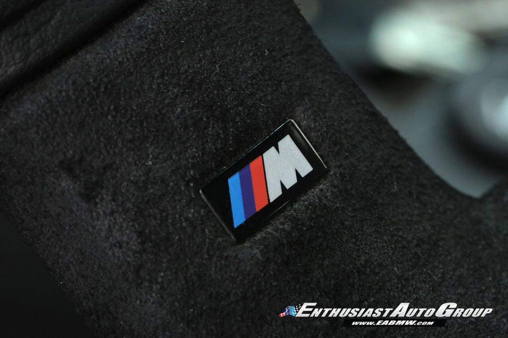 1990_BMW_M3_E30_Εvo_III_95