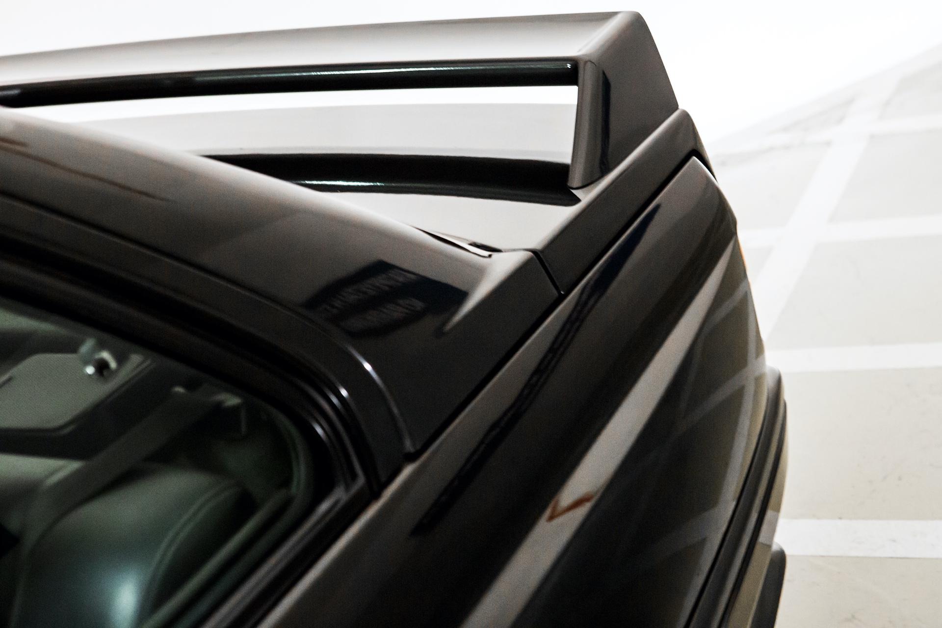 BMW_M3_E30_0001