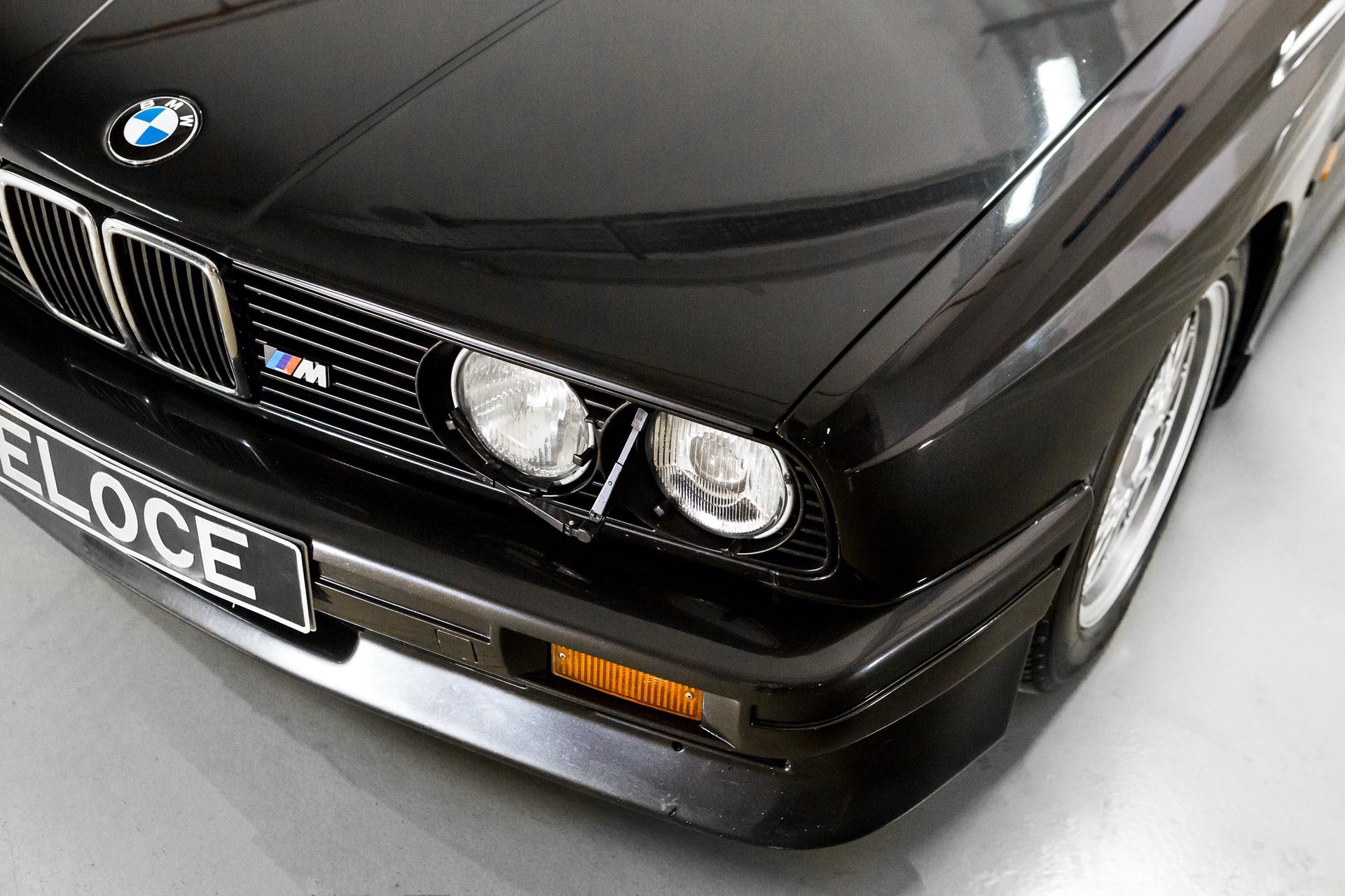 BMW_M3_E30_0003