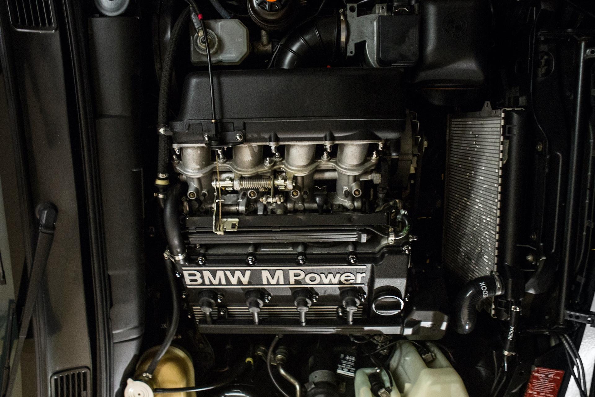 BMW_M3_E30_0007
