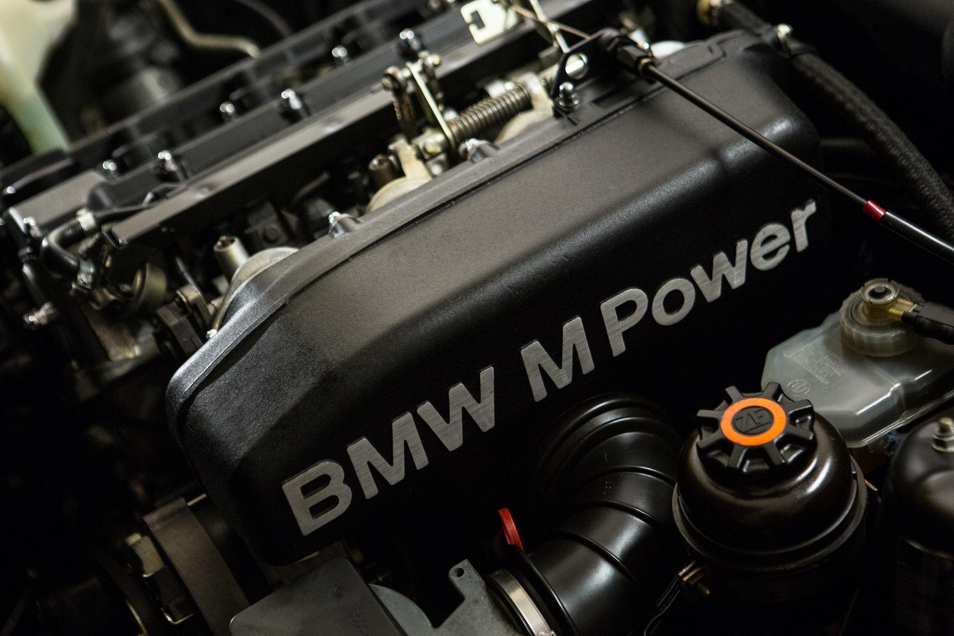 BMW_M3_E30_0009