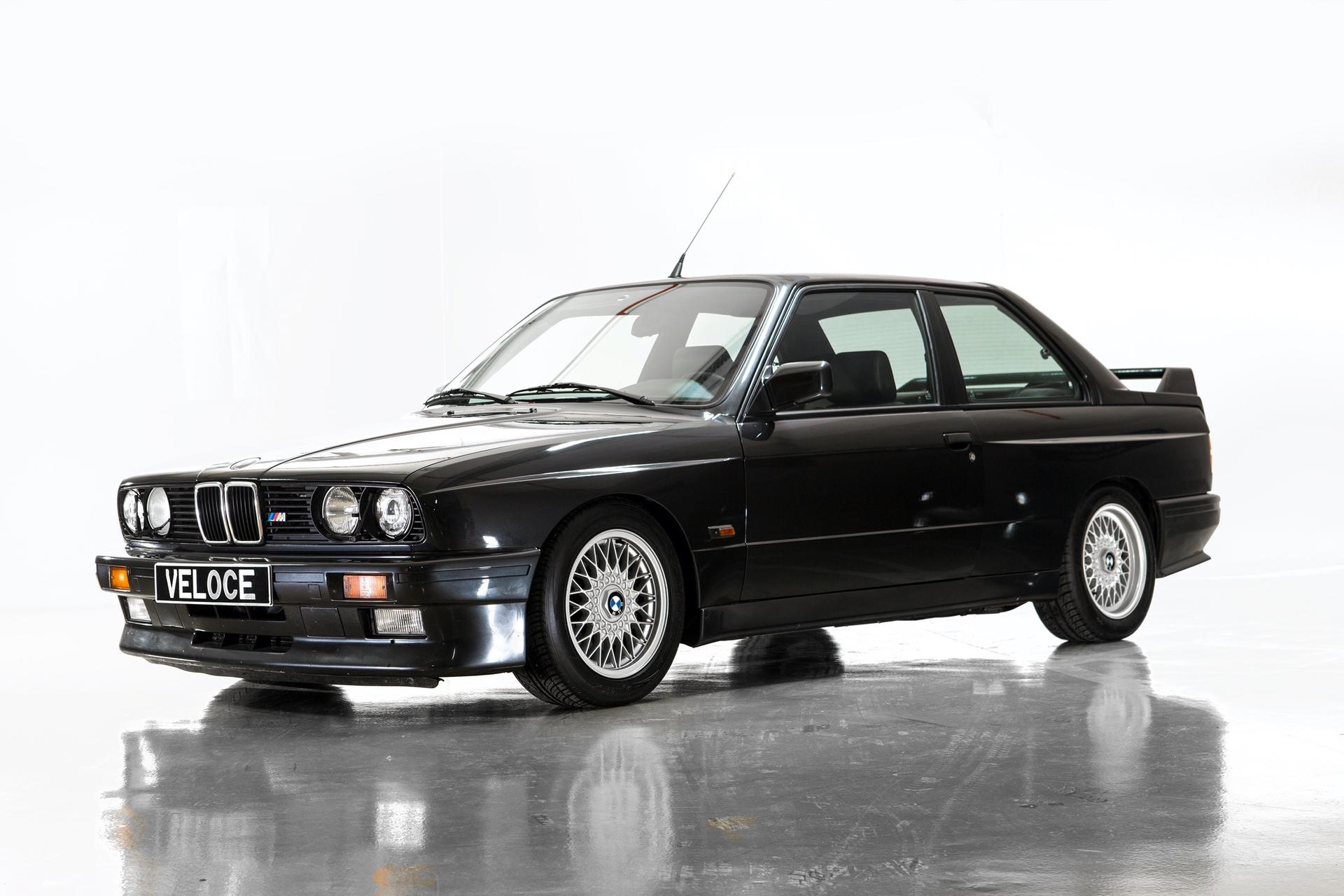 BMW_M3_E30_0010