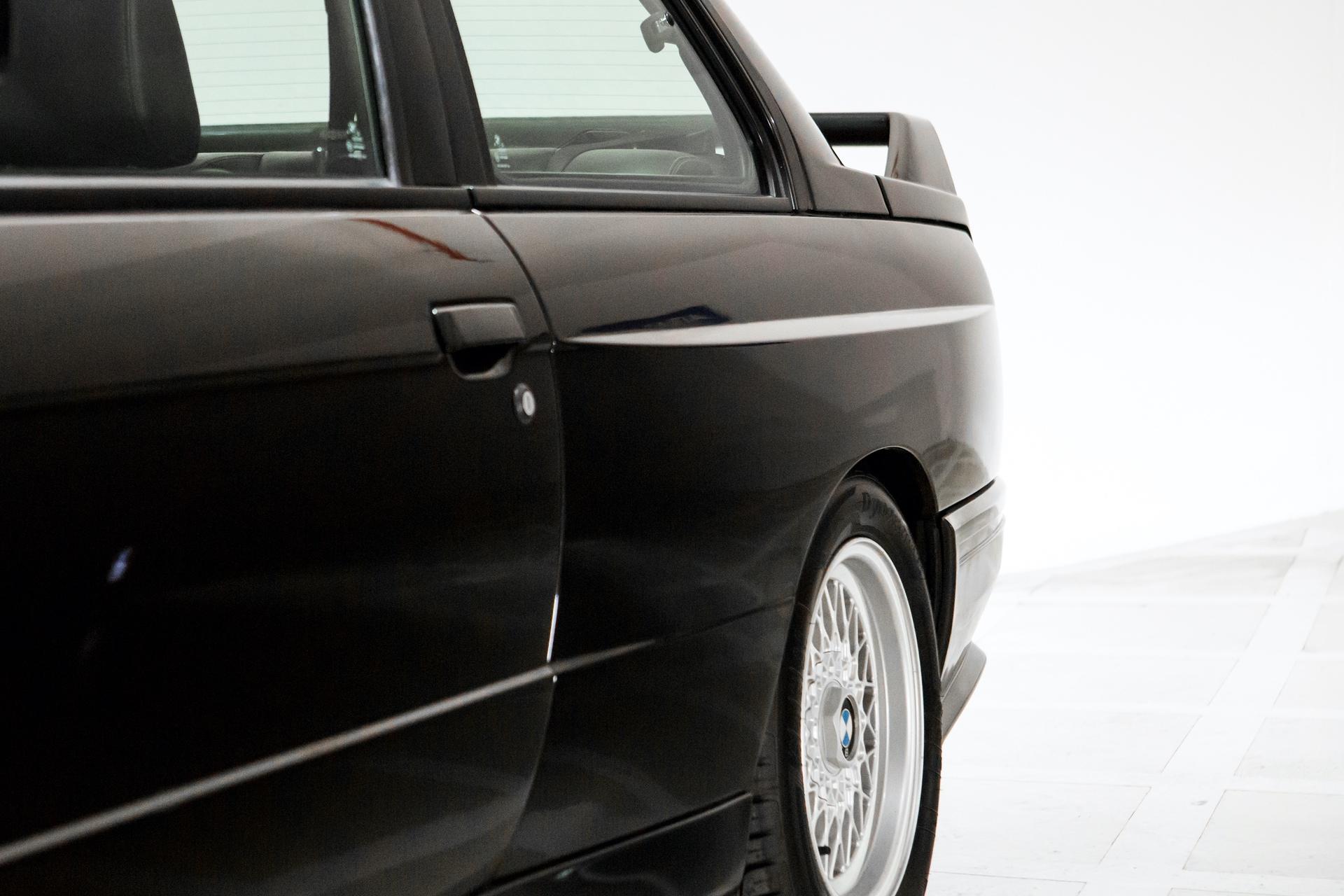 BMW_M3_E30_0012