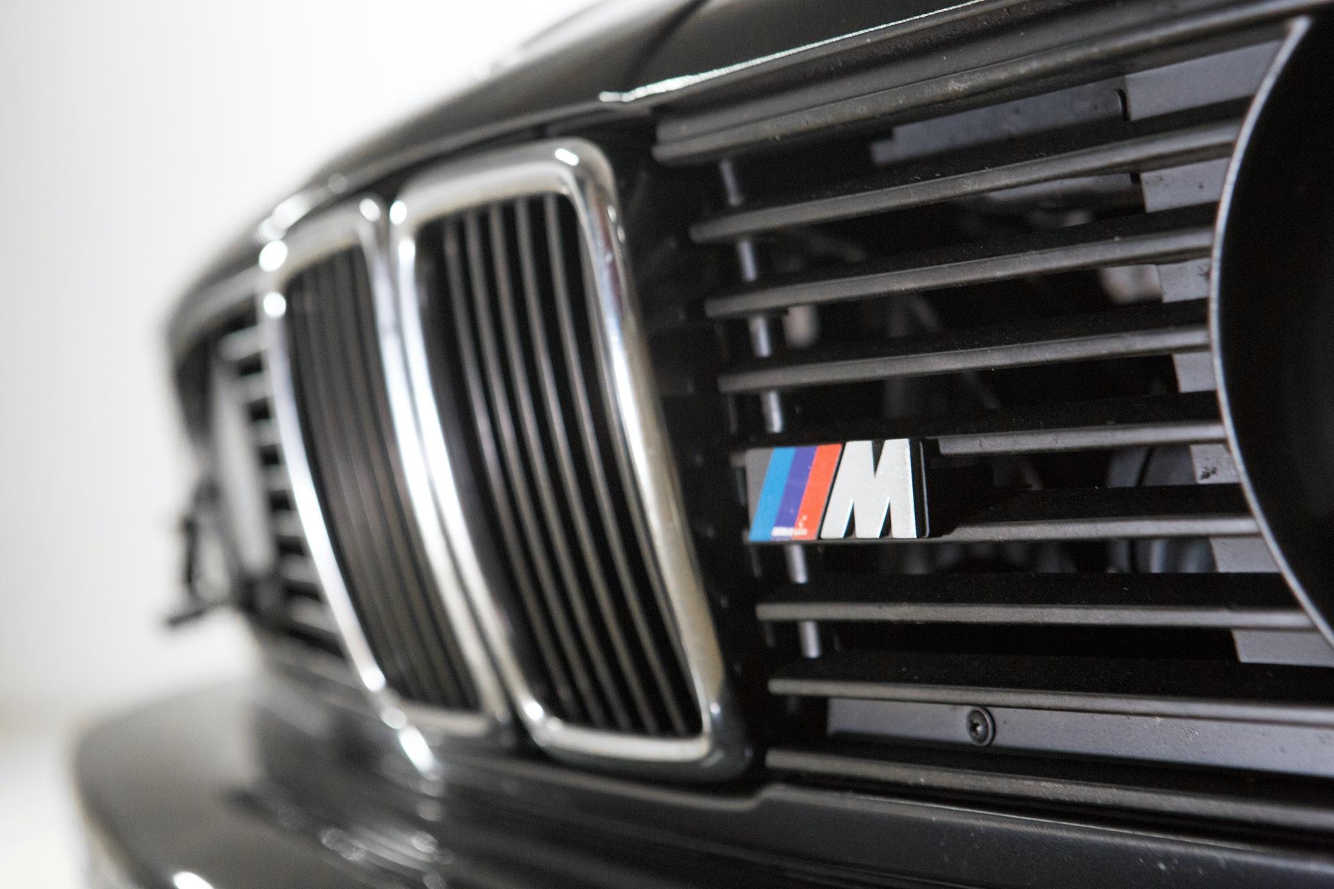 BMW_M3_E30_0013