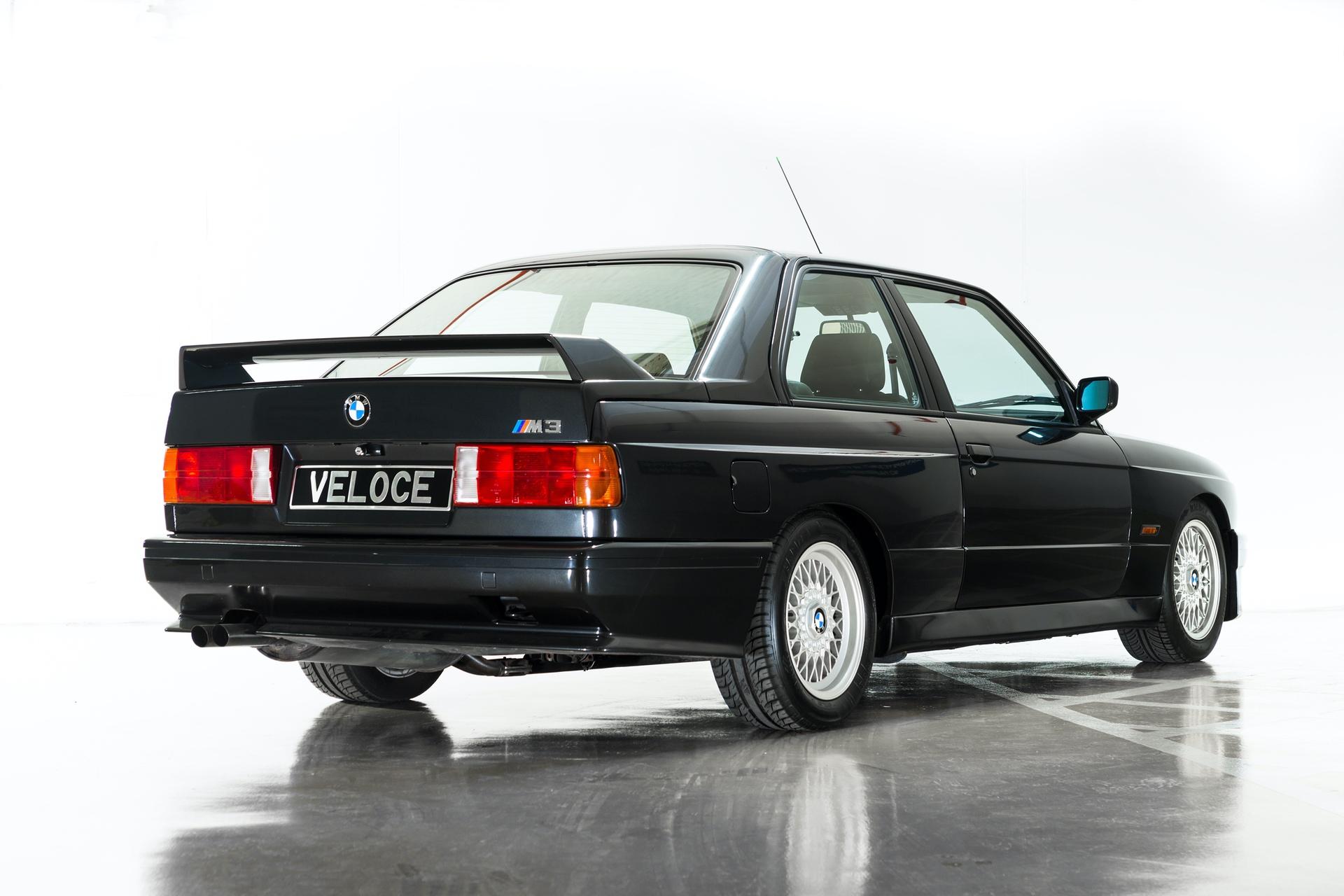 BMW_M3_E30_0014