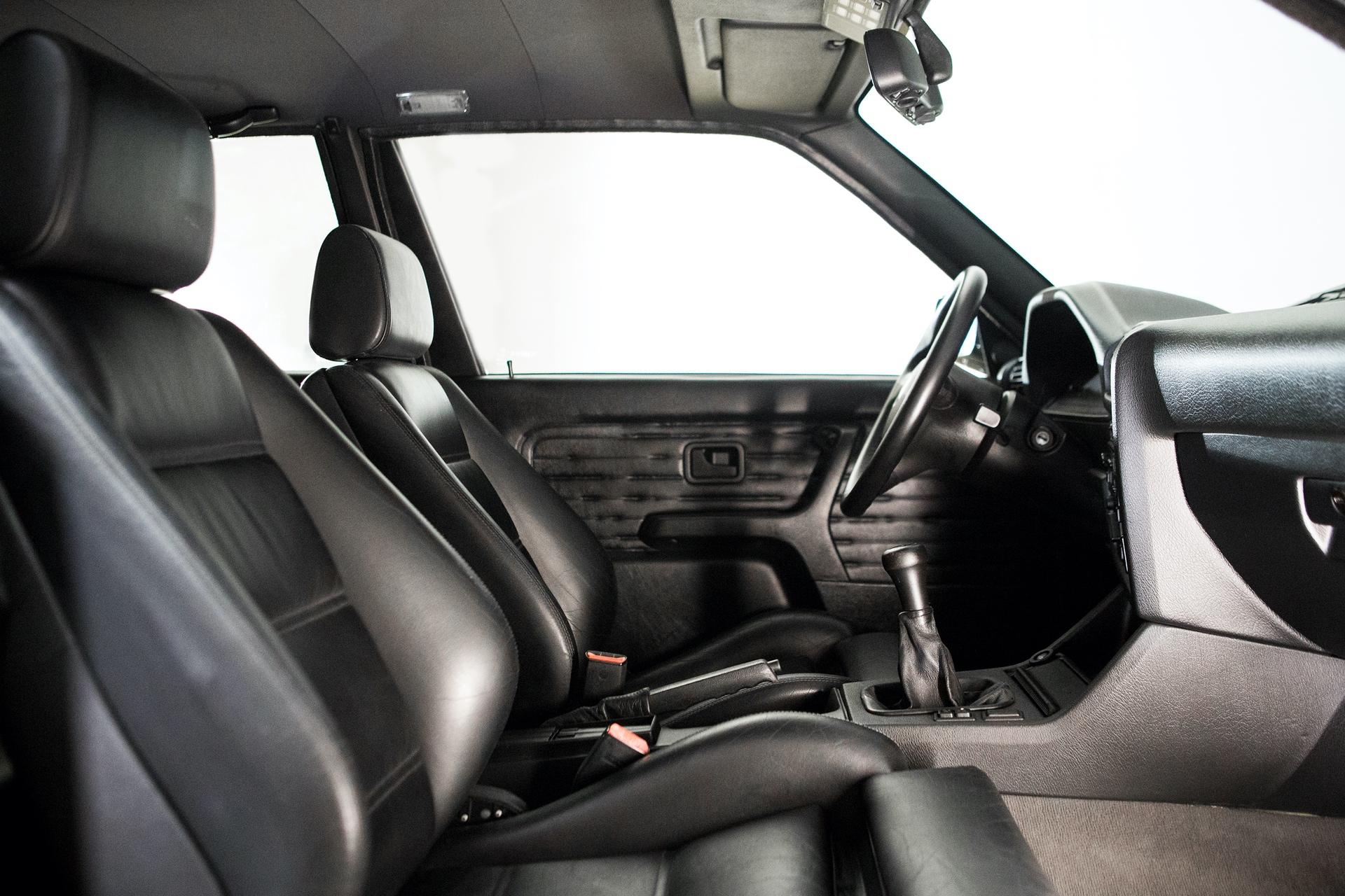 BMW_M3_E30_0016