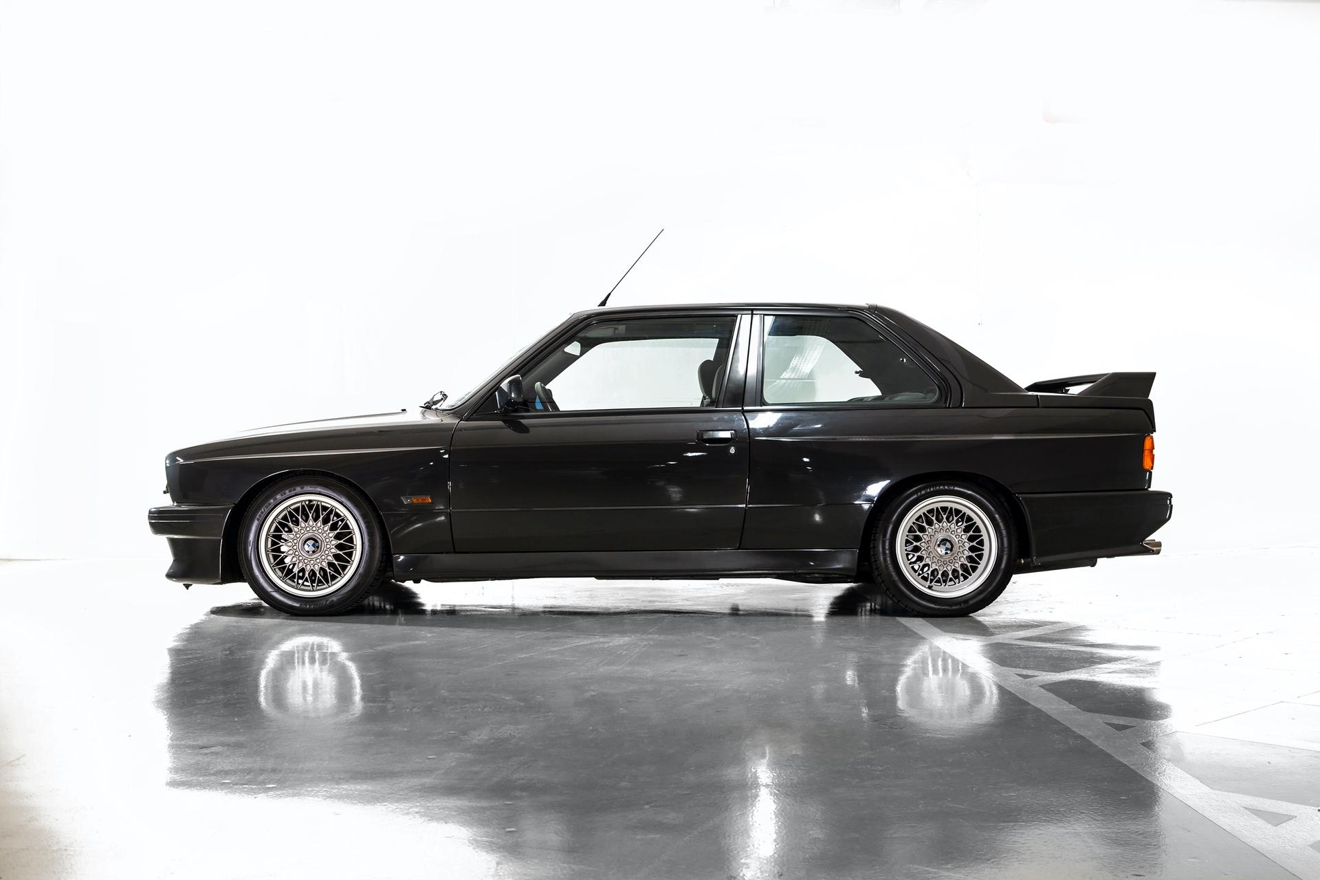 BMW_M3_E30_0021