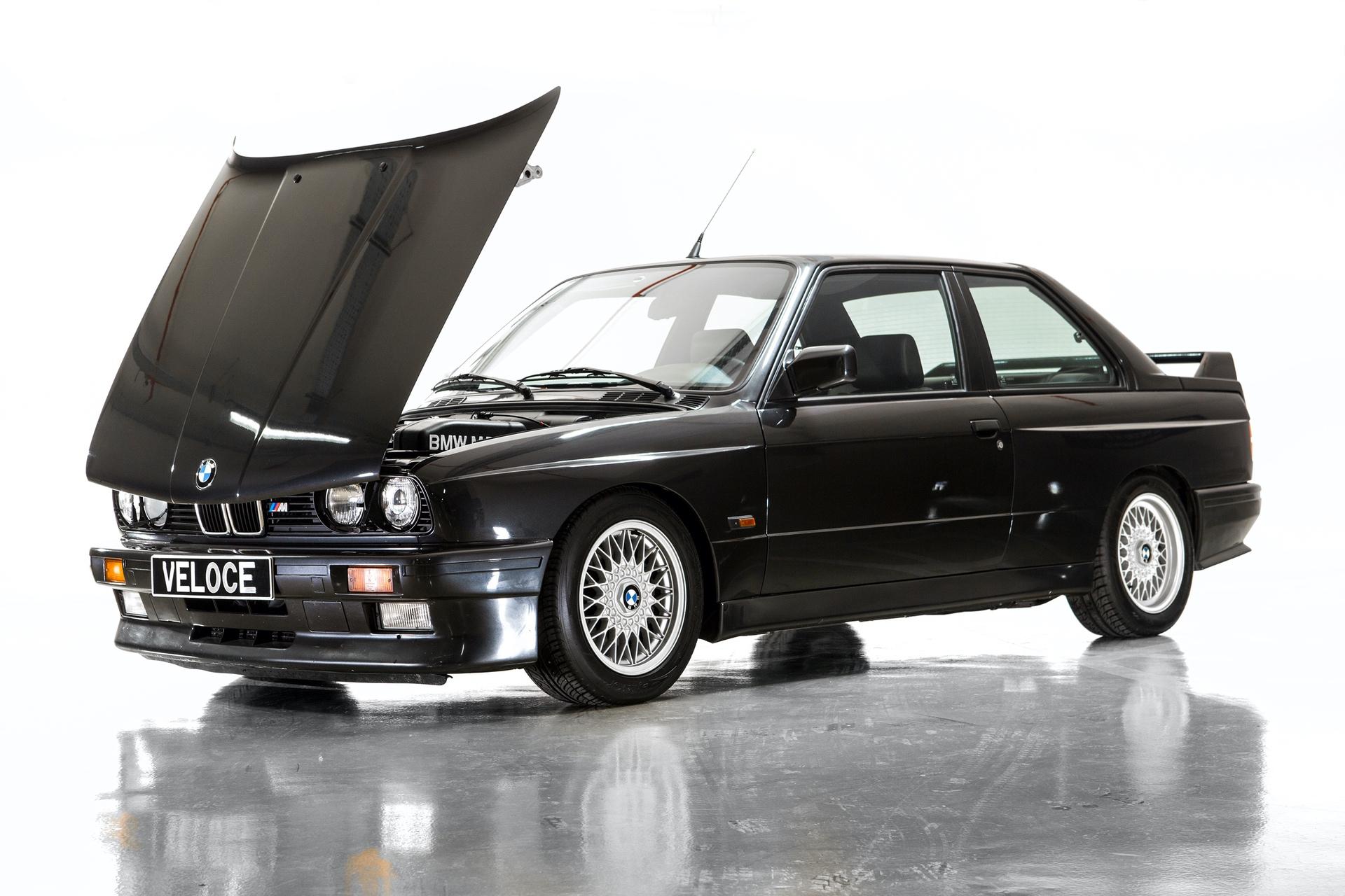 BMW_M3_E30_0023