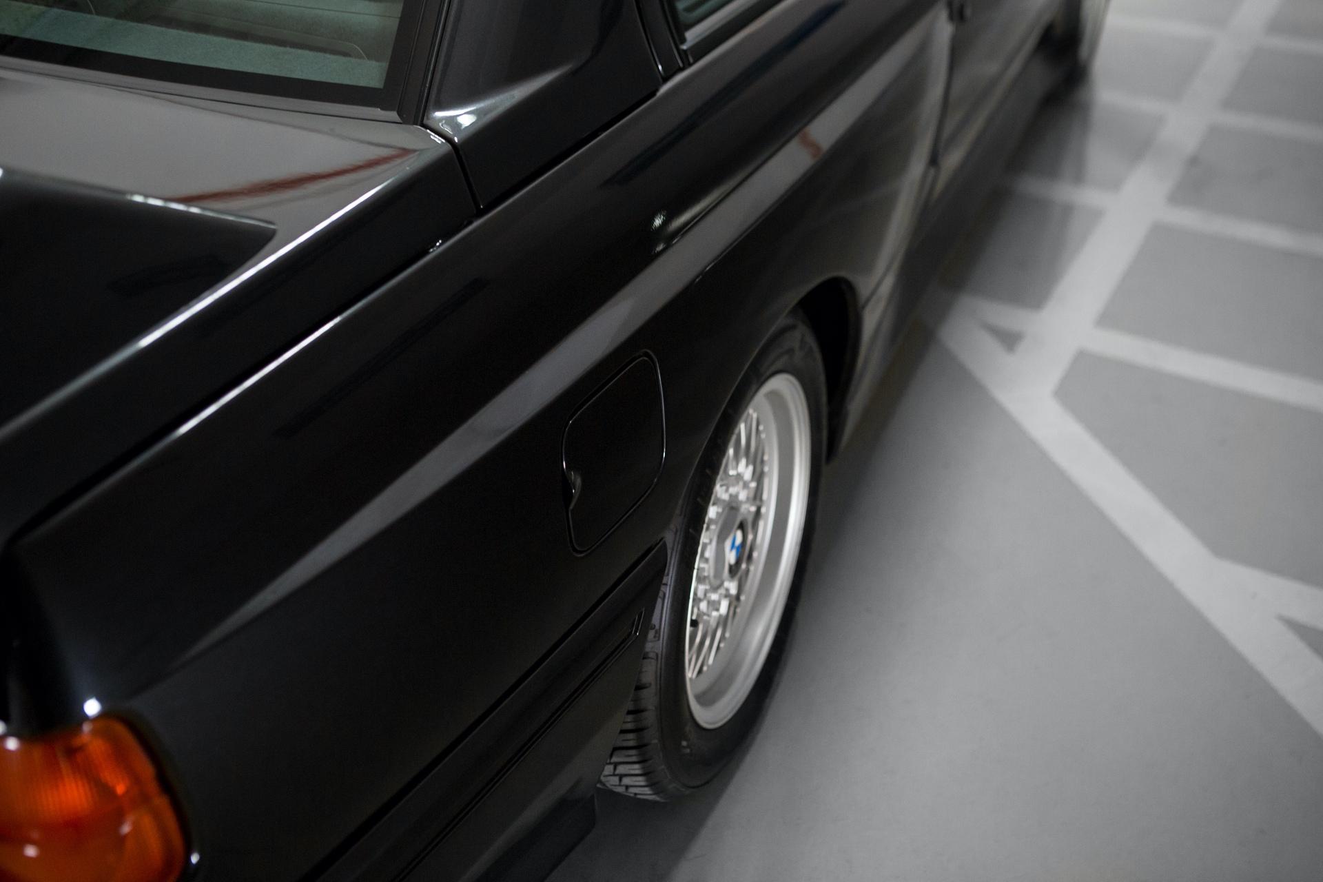 BMW_M3_E30_0027