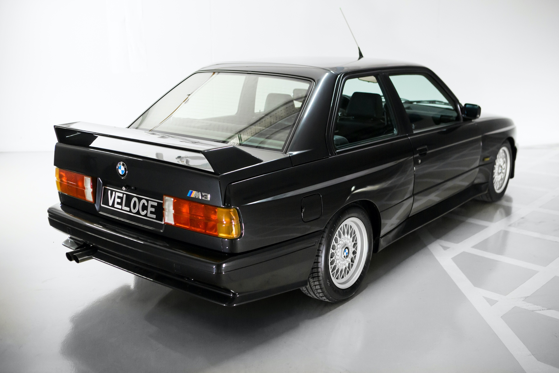 BMW_M3_E30_0028