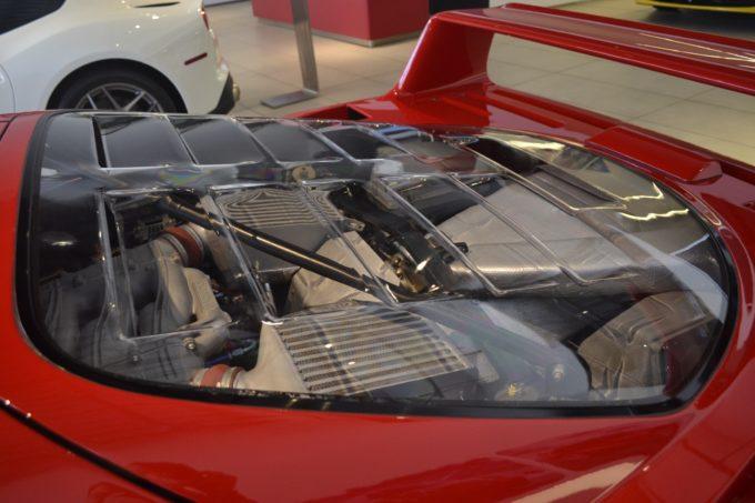 1990_Ferrari_F40_06