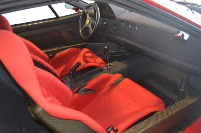 1990_Ferrari_F40_08