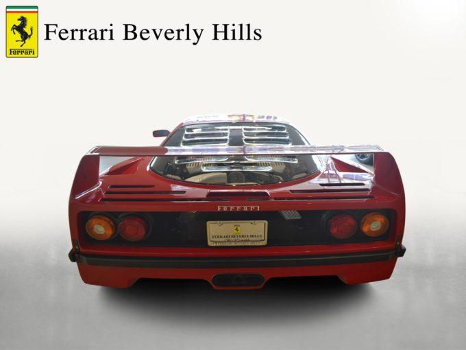1990_Ferrari_F40_09