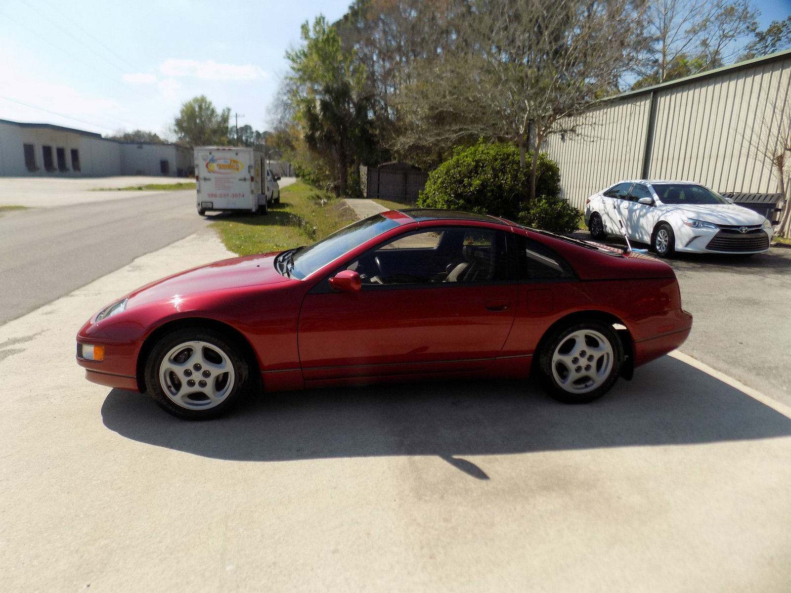 1990_Nissan_300ZX_for_sale_01