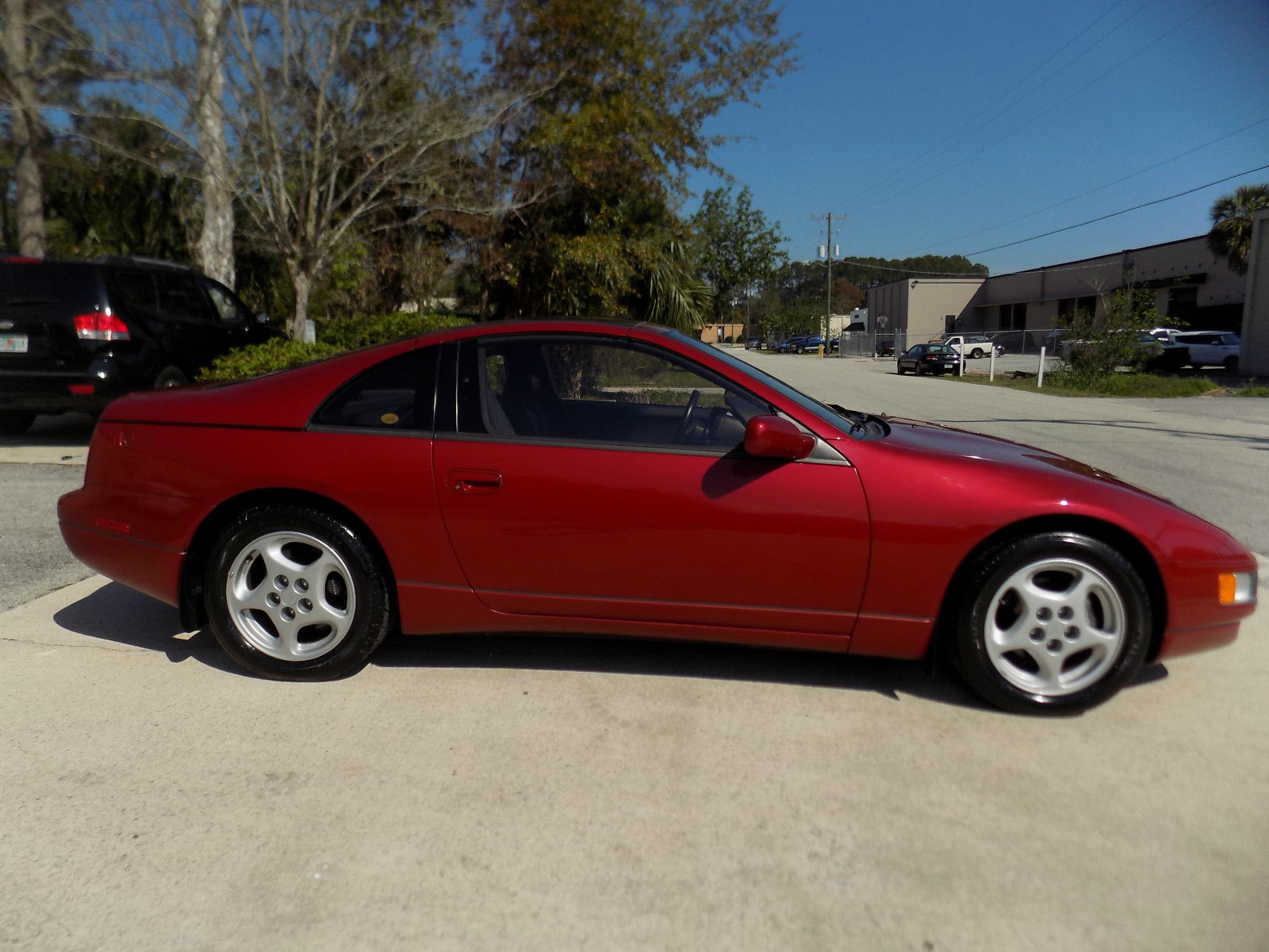 1990_Nissan_300ZX_for_sale_02