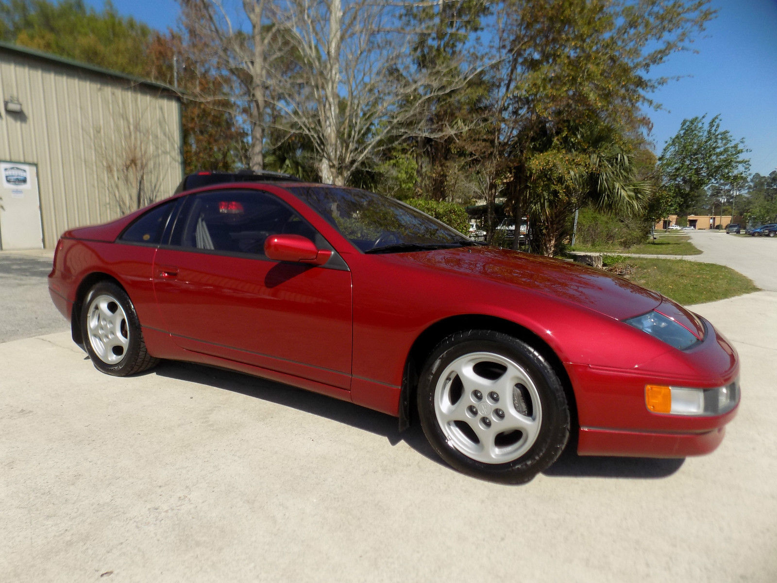 1990_Nissan_300ZX_for_sale_04