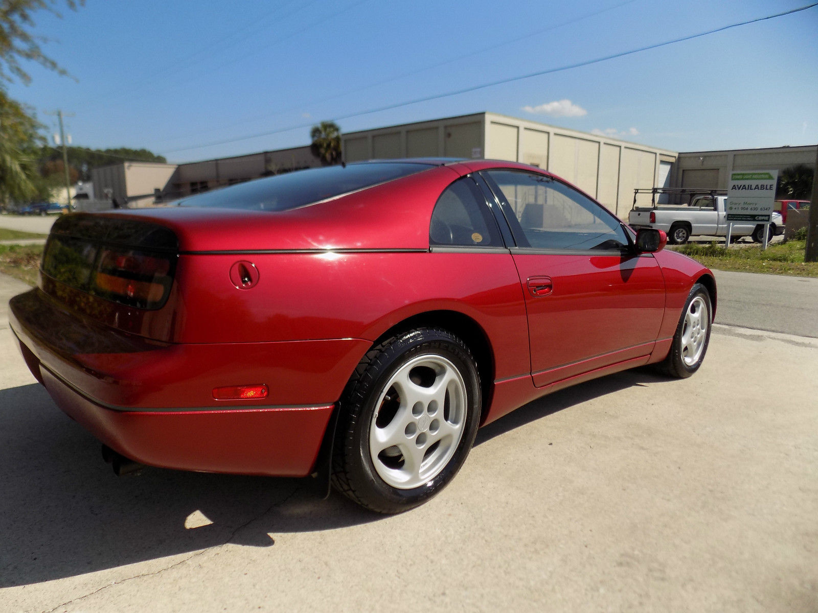 1990_Nissan_300ZX_for_sale_05