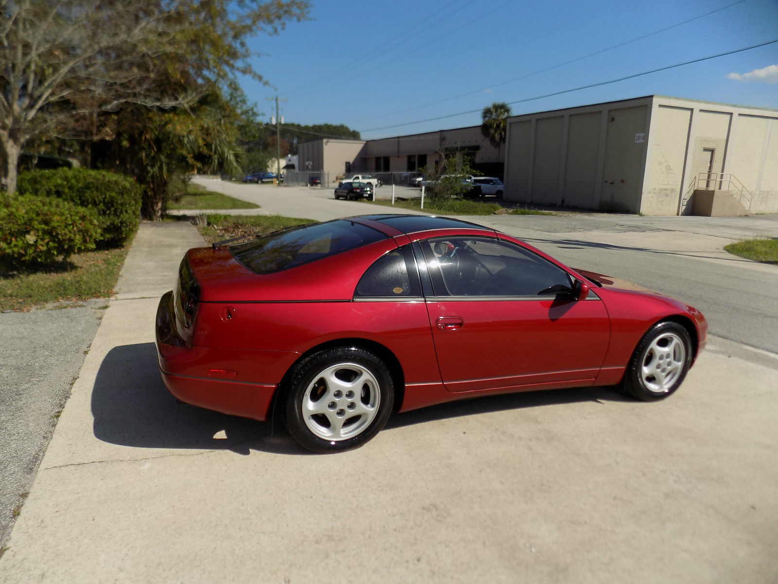 1990_Nissan_300ZX_for_sale_06