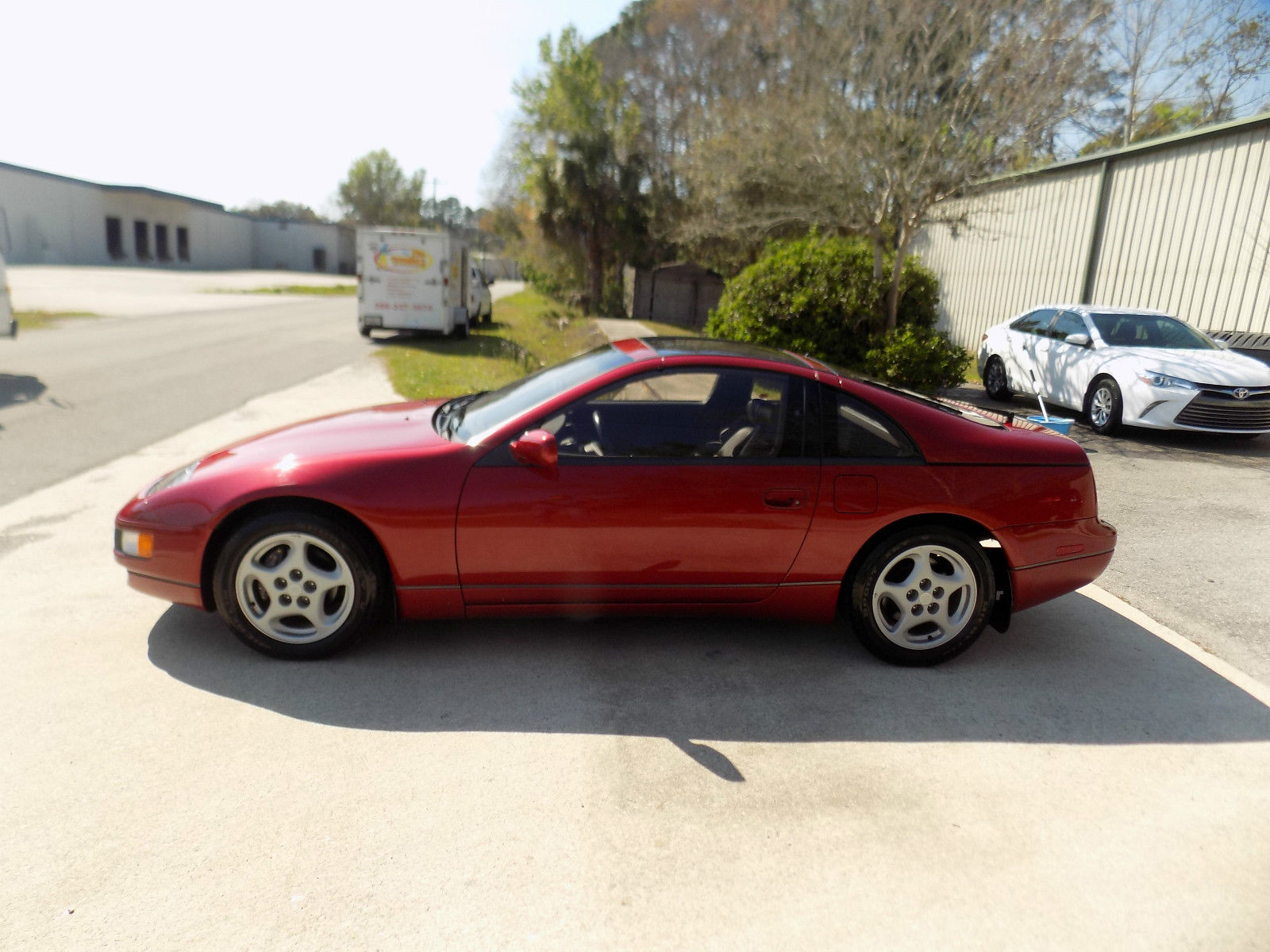 1990_Nissan_300ZX_for_sale_07