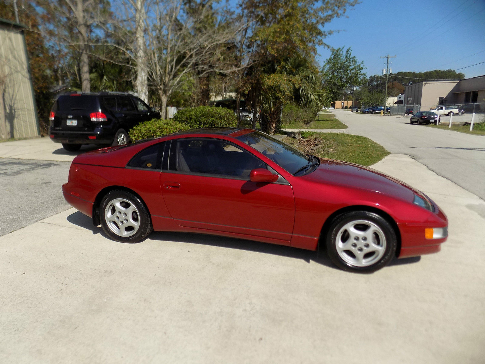1990_Nissan_300ZX_for_sale_08