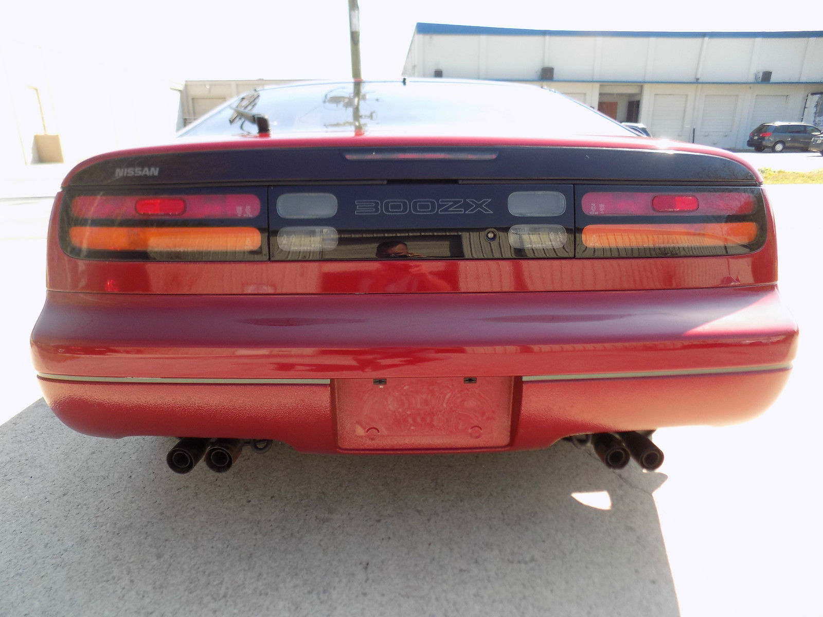 1990_Nissan_300ZX_for_sale_11