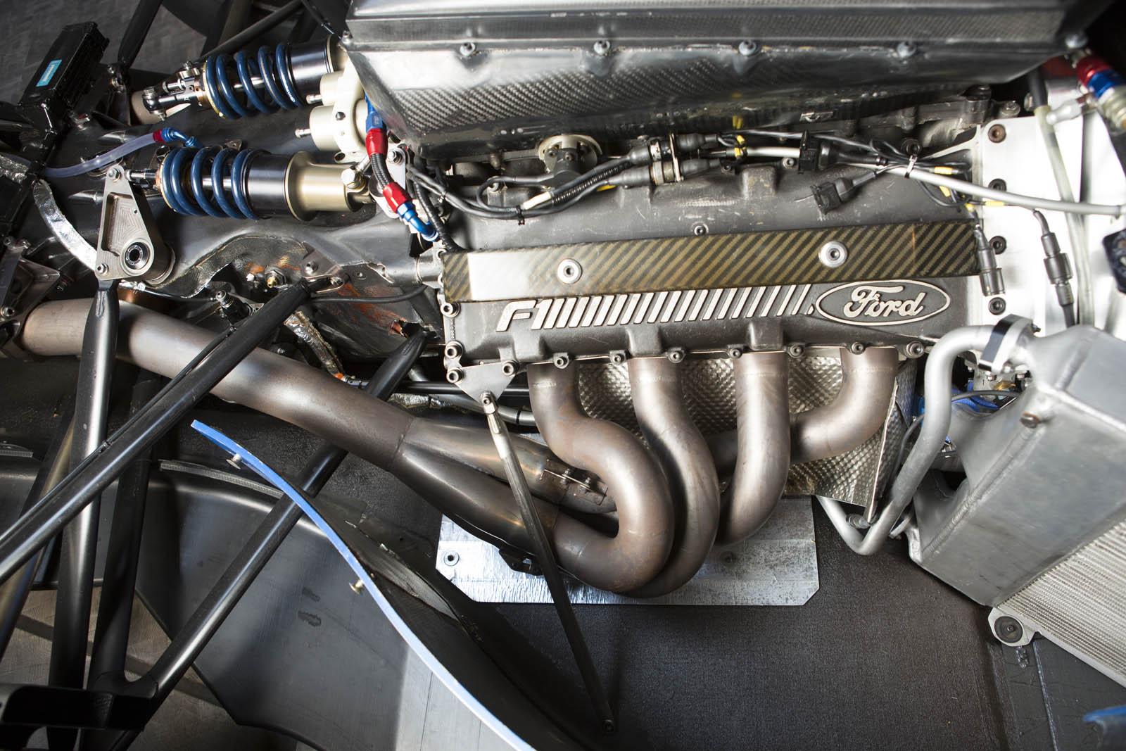 1991_Benetton-Ford_B191_04