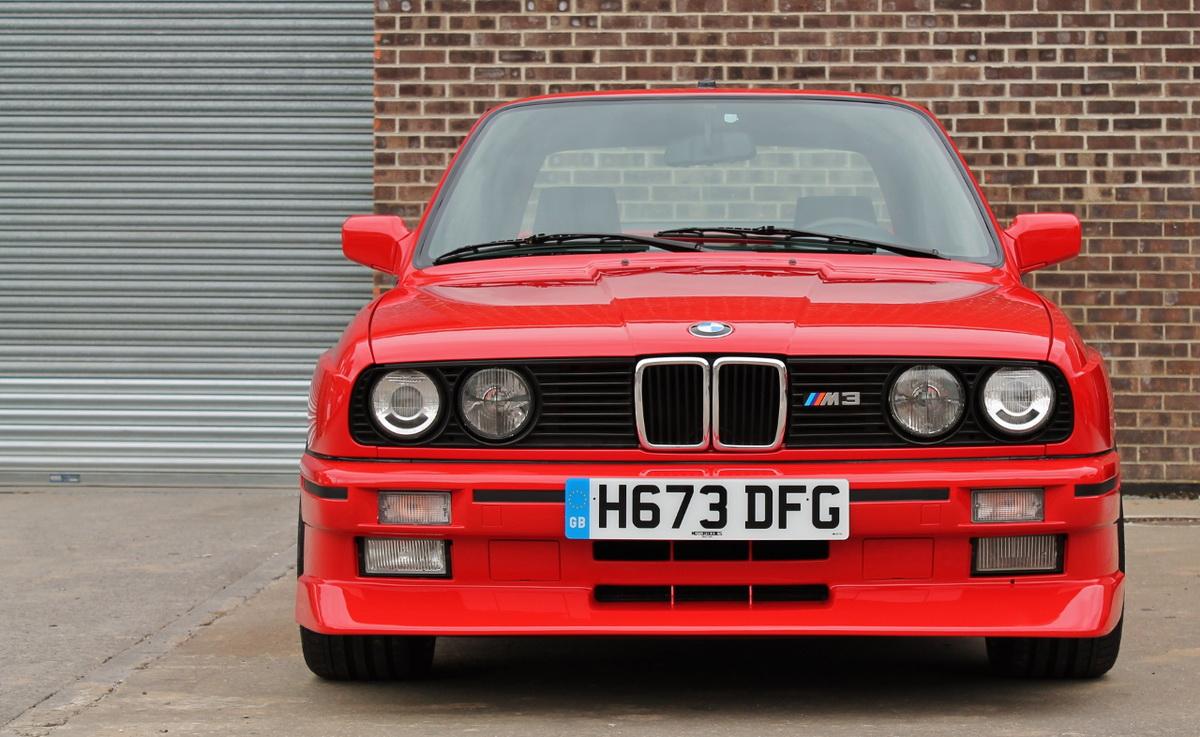 1991_BMW_M3_E30_02