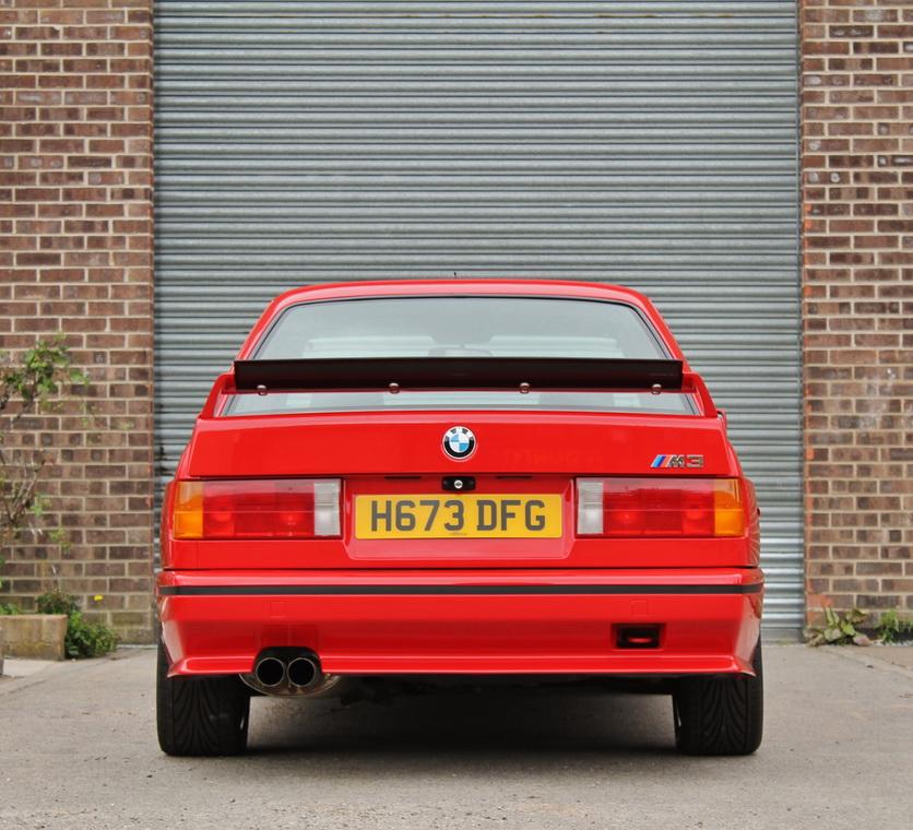 1991_BMW_M3_E30_04