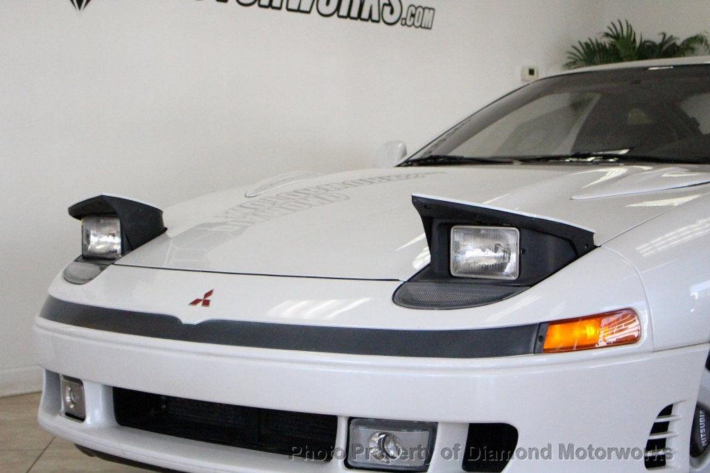 1991_Mitsubishi_3000GT_06