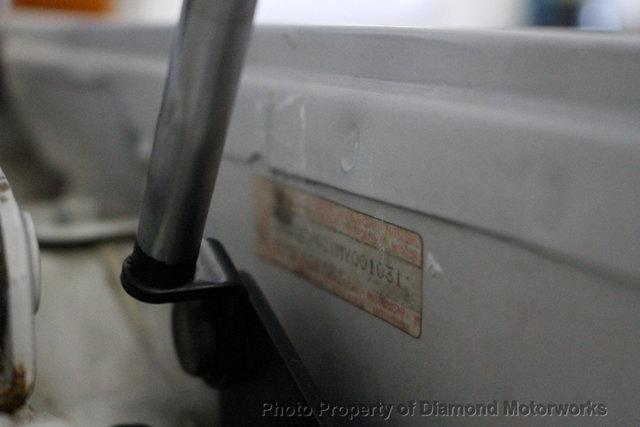 1991_Mitsubishi_3000GT_36