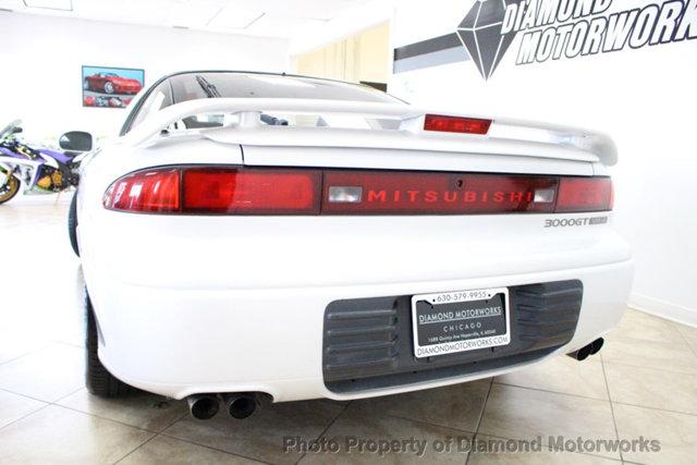 1991_Mitsubishi_3000GT_42
