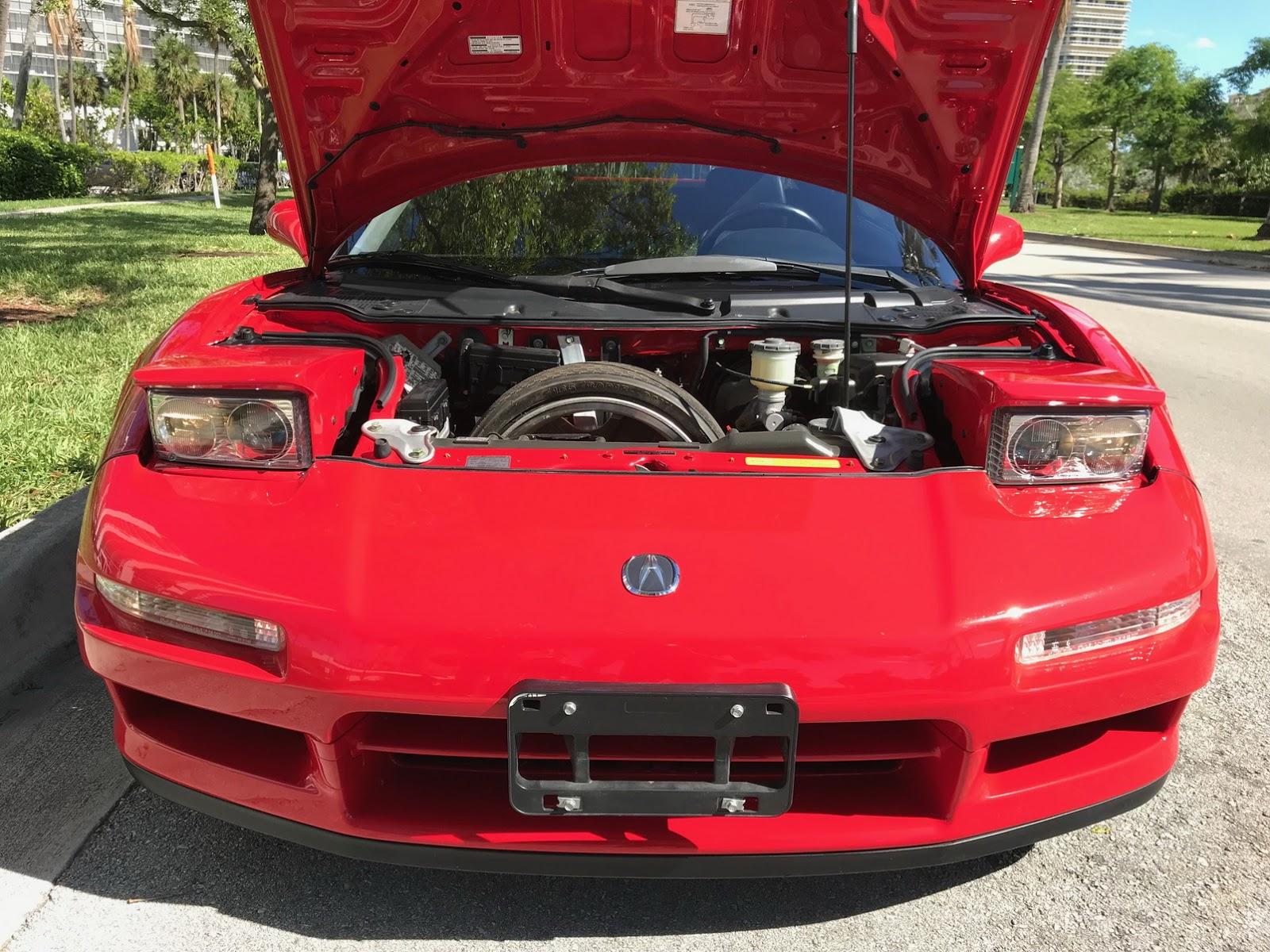 1993_Acura_NSX_auction_0018