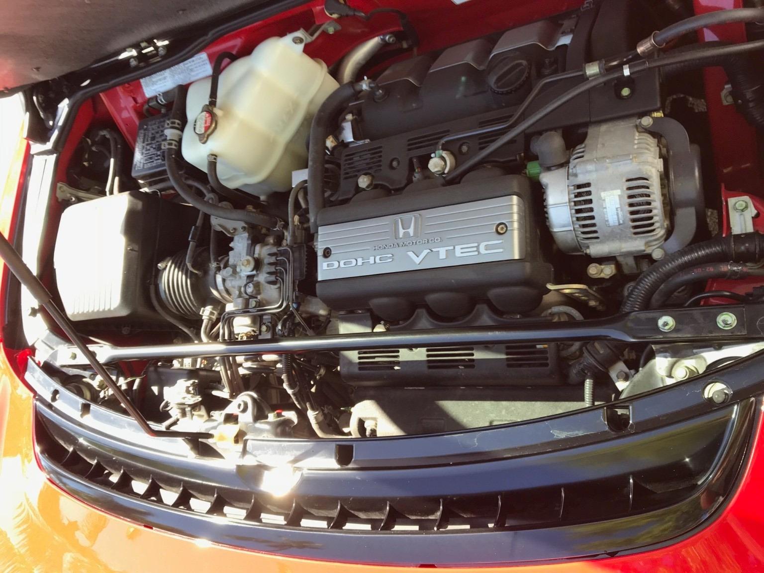 1993_Acura_NSX_auction_0021