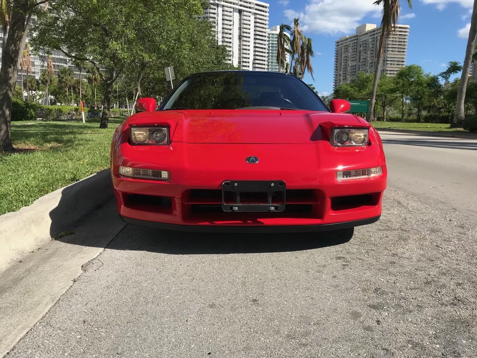 1993_Acura_NSX_auction_0034