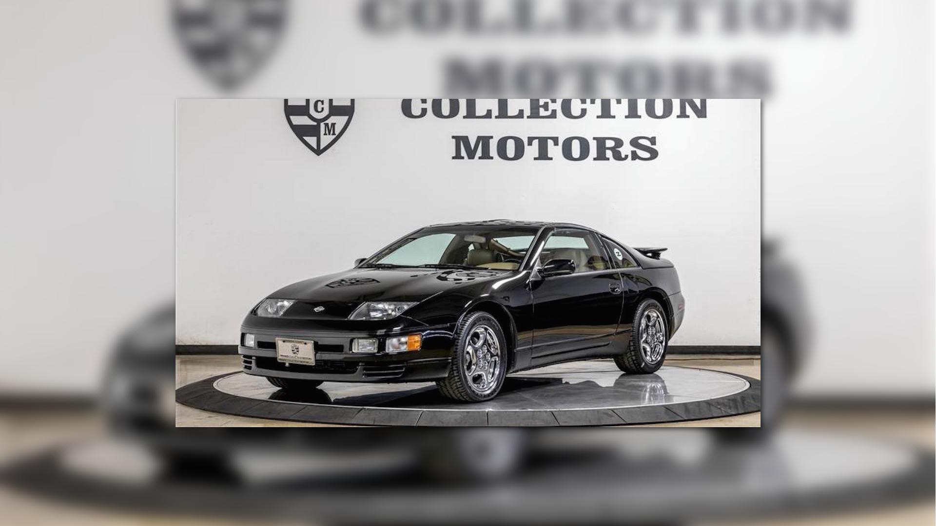 1996_Nissan_300ZX_Turbo_eBay_03