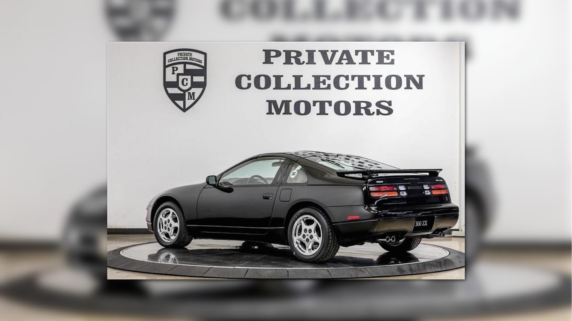1996_Nissan_300ZX_Turbo_eBay_05