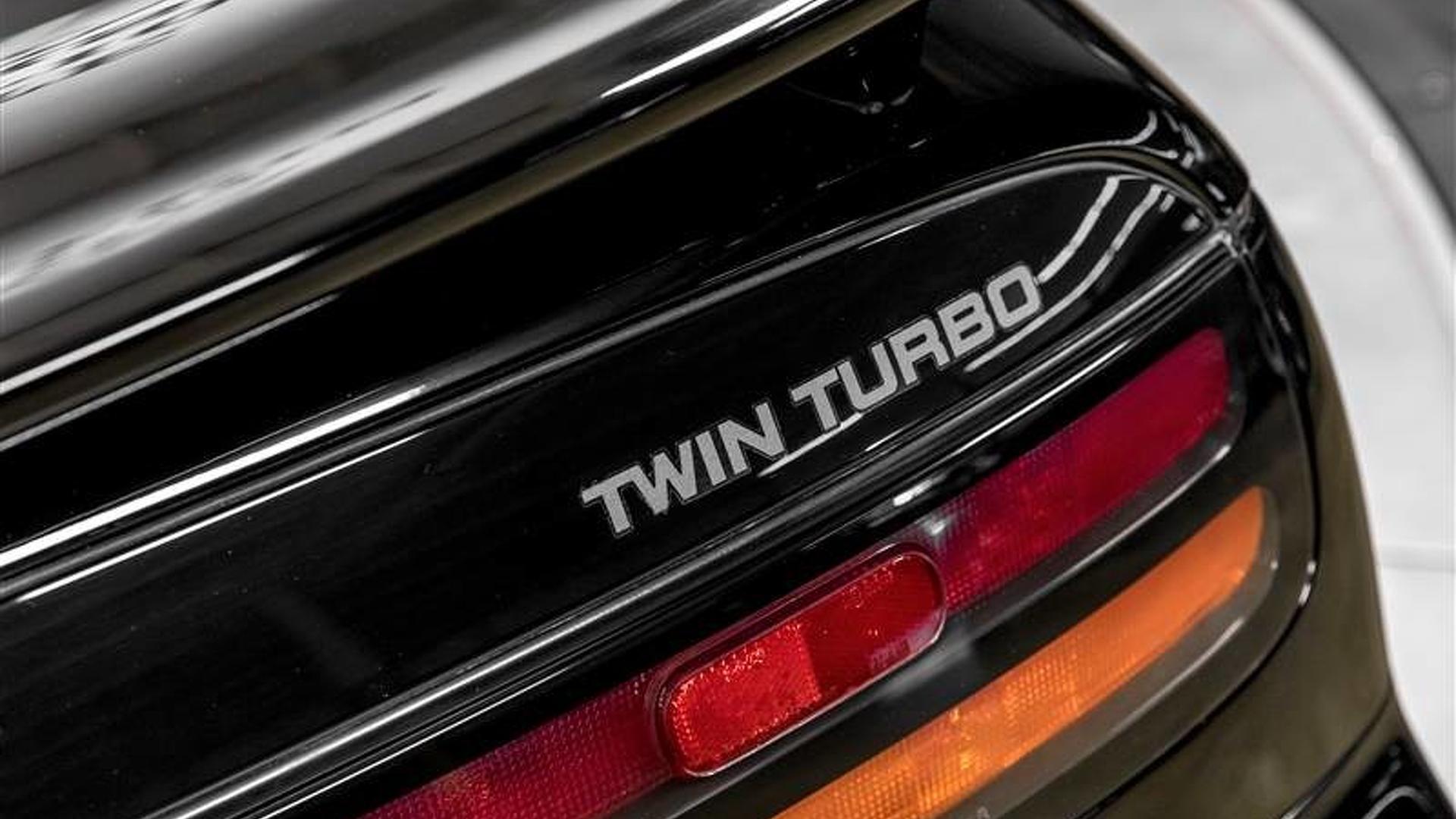 1996_Nissan_300ZX_Turbo_eBay_10