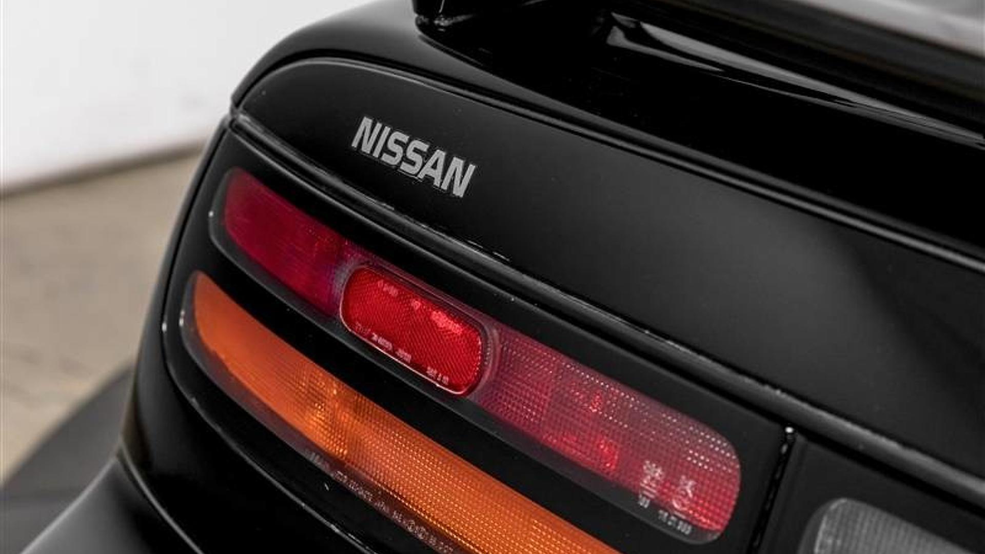1996_Nissan_300ZX_Turbo_eBay_11