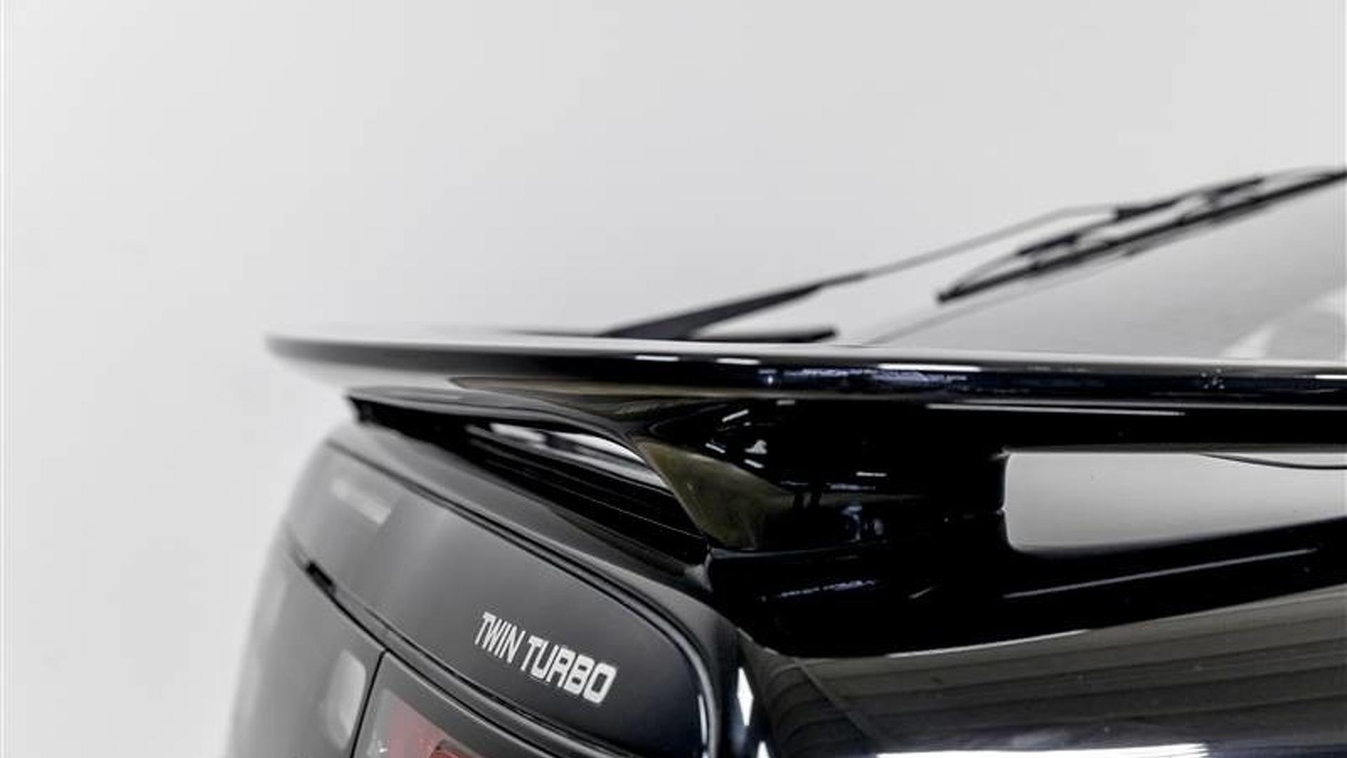 1996_Nissan_300ZX_Turbo_eBay_15