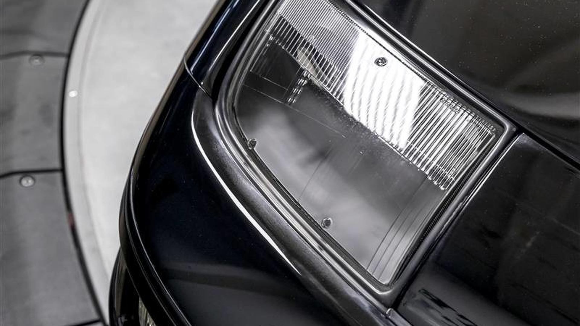 1996_Nissan_300ZX_Turbo_eBay_18