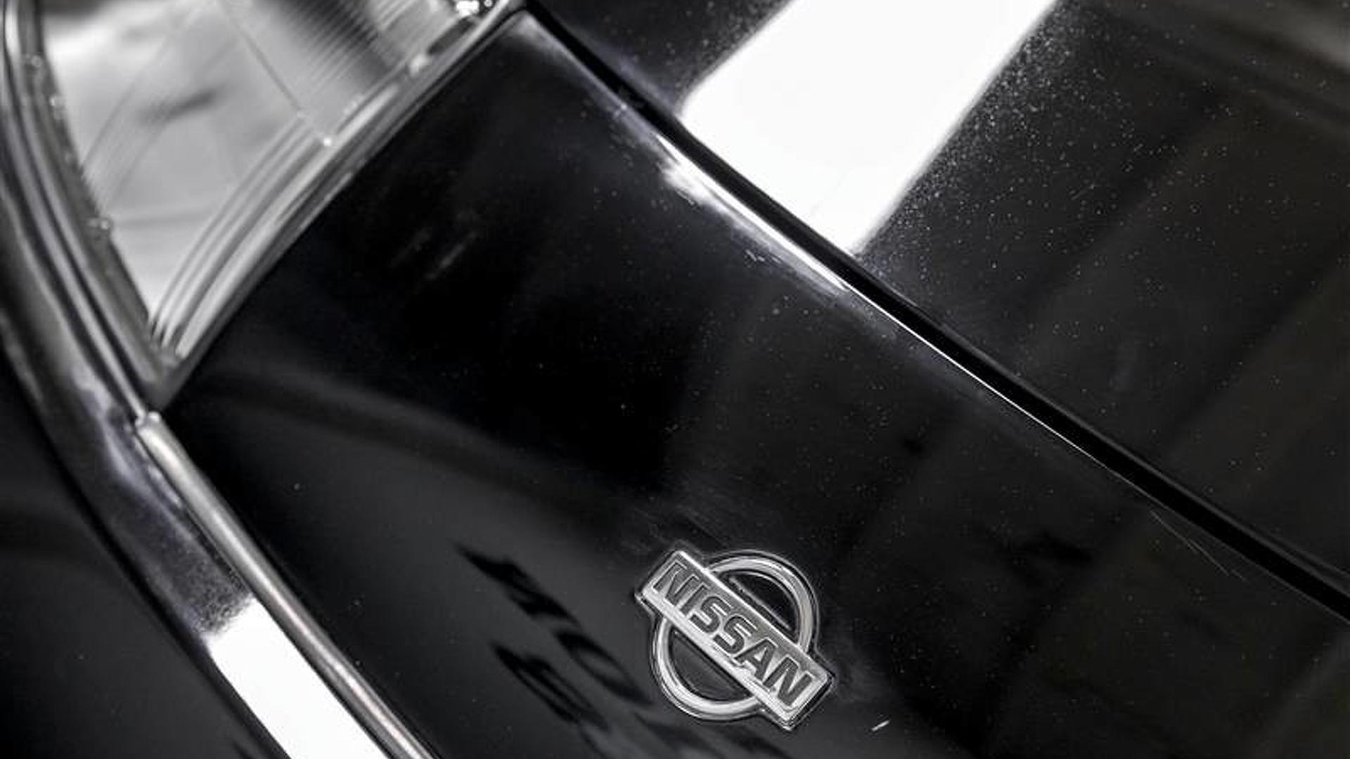 1996_Nissan_300ZX_Turbo_eBay_20