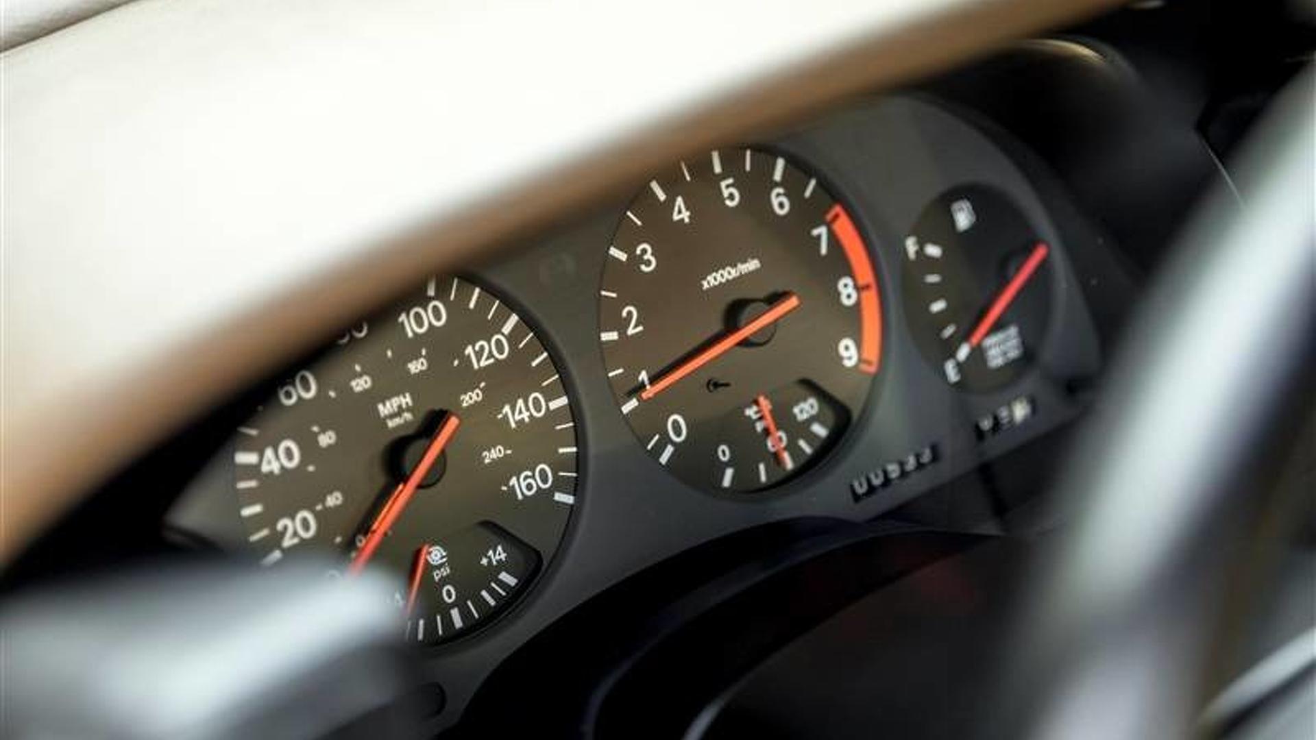 1996_Nissan_300ZX_Turbo_eBay_28