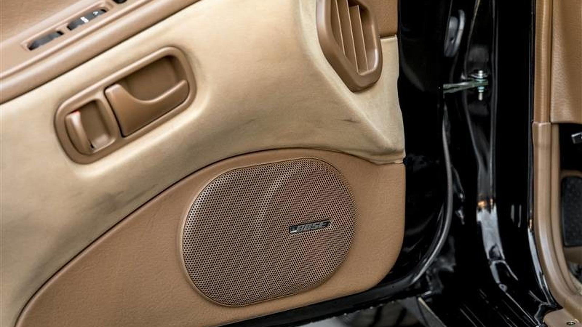 1996_Nissan_300ZX_Turbo_eBay_37